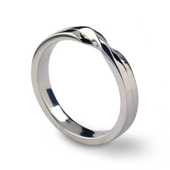 28 love stands wedding ring wedding bands love knot