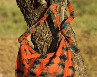 Women's Crossbody- shoulder- Hand Bag