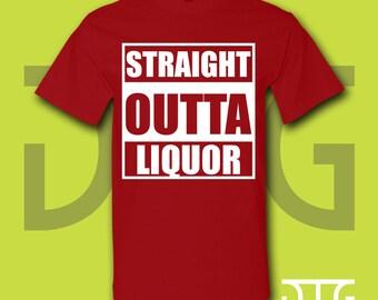 Drinking Glasses, Drinking Horn, Shot Glasses, Drinking Shirt, Disney Drinking Shirt, Drinking Signs, Drinking SVG, Drinking Cups, Drinking