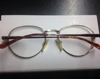 Vintage Polo/2modelli eyeglasses frames available