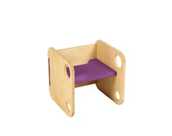 Chair Modulo