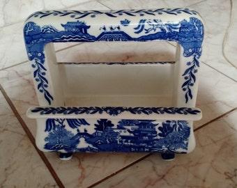 Pan Toastrite toaster