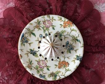 1900 Porcelain Juicer