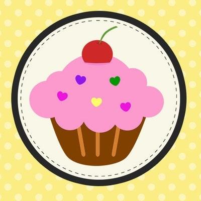 SweetApronzNCupcakes