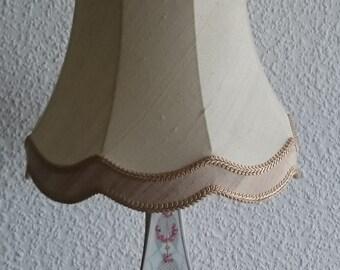 """""""Dresden"""" Art Nouveau lamp table lamp Art Nouveau"""