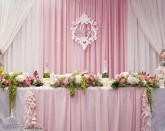 Wedding wall decor | Etsy