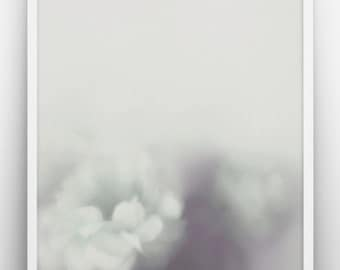 A peony print , Romantic poster, Scandinavian, Photographic art, Wedding, Anniversary