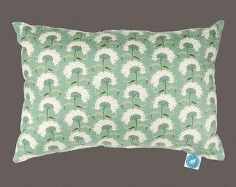 Cushion dodo