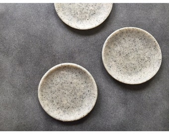 Granite Ring Dish