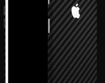 Apple iPhone 7 Plus Decal Skin by Avantelle