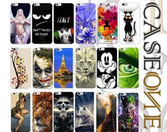 Mp case cover for apple iphone 6 plus