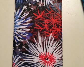 Independence Day 6/6s iPhone Cell Phone Cover