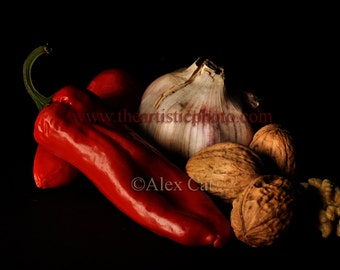 Still life Photography. High quality low price. Artistic photography. Big size. Art Print Wall Deco at home. Rustic and painting style