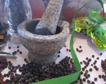 Indian Ayurveda based Black Pepper  (250 g)