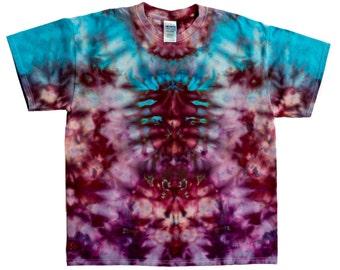 Tie Dye Shirt - Adult Large - #2042