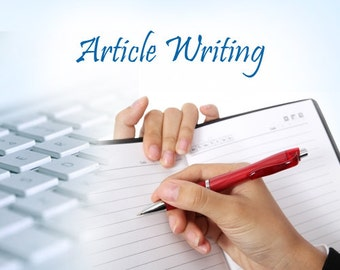 Article writing business article writing unique article writing different article writing