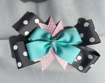adorable bow