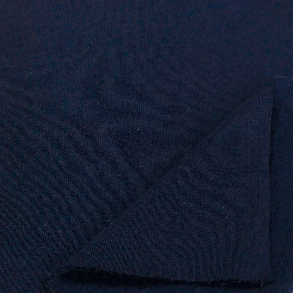 sherpa fleece fabric by the yard wholesale price available by. Black Bedroom Furniture Sets. Home Design Ideas
