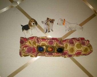 Dog Collar - free shipping