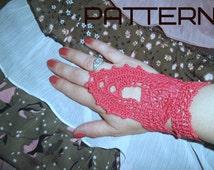 Pattern mitts,pattern mittens, gloves