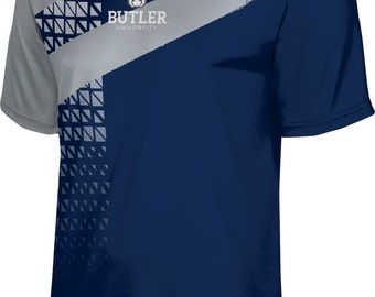 ProSphere Men's Butler University Structure Tech Tee