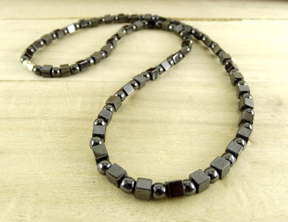 gemstone jewelry mens necklace beaded mens t for brother