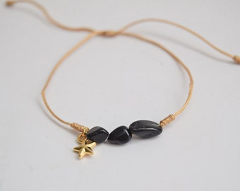 Bracelet for protection