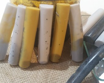 Tsotso Soap Sticks