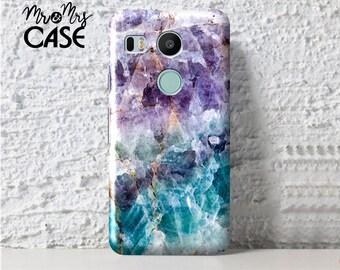 LG V20-Crystal case for LG Nexus 5x-Lg G4-protect for Lg G5-case for Lg G4-Lg G3-cover for Lg K7-Lg Nexus 5-Lg K4-Lg V10 case-Lg G2 case