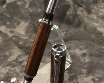 Gentleman Jr II pen