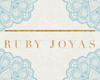 Ruby Joyas