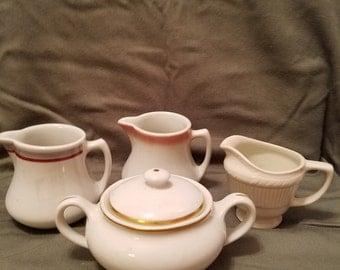 Shenango stoneware