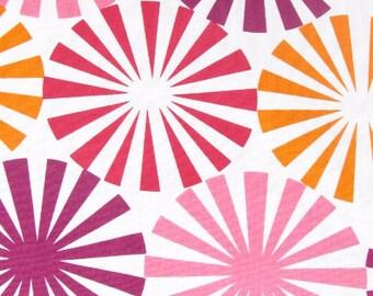 Felicity Sorbert Fabric From Robert Kaufman