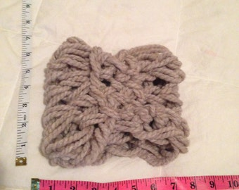 Children's cowl