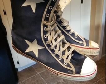 Flagg Bros. Sneakers