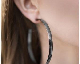 Comeback Kid Earrings