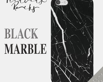 Black Marble iPhone 7 Case Marble iPhone 7 Case Black iPhone 7 Case Marble iPhone 7 Black iPhone 7 Black Marble iPhone 7 iPhone 7 Marble 42
