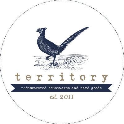 territoryhardgoods