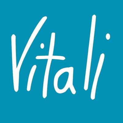 vitali