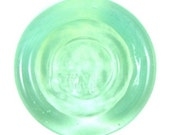 1/4 lb CiM Peacock Green 511413 Canes COE 104 Glass Rods for Lampwork
