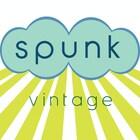 SpunkVintage