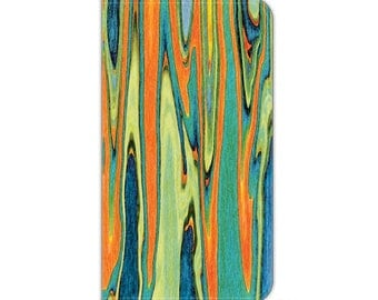 iPhone 7 wallet case, Folio case, S8 wallet case, iPhone 7 plus wallet case, iPhone 6s wallet case, wallet case, Galaxy S7 Wallet case