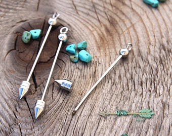 Changeable Lampwork Bead Rods