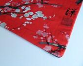 Blossom Mat For Mew