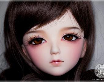 Adieu Princesse Face-up