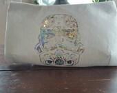Custom Coraline Bag for Hamilton