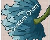 Custom Order - Mandala