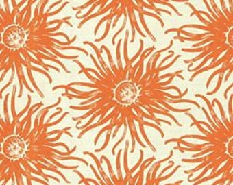 Miranda Papaya Suburban Home Fabric