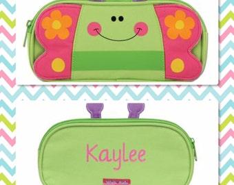"""Shop """"personalised pencil case"""" in Handbags"""
