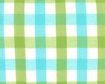 Wee Woven Remnant VERSITILE!! 1 & 3/4 yards 12127-20